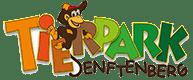 Zoologická Zahrada Senftenberg